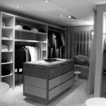 Style Room 1