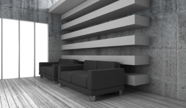 sofa_600by350