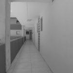 DCIM100MEDIADJI_0133.JPG