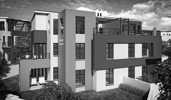 Vida Unico Residential Estate | Langeberg